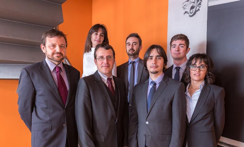 abogado barcelona