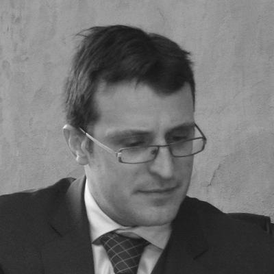 Jordi Bombí