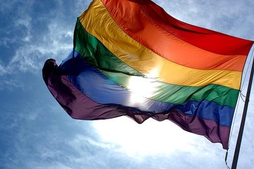 Leyes Más Duras Contra La Discriminacion