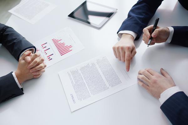 Consejos y reflexiones de un abogado para sus futuros clientes