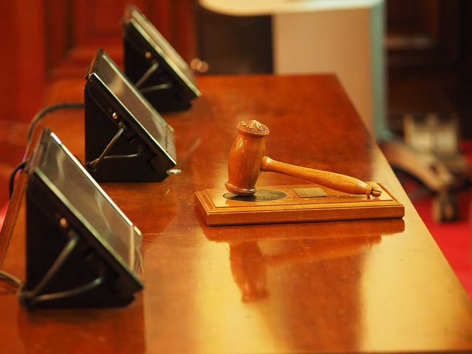 abogado divorci barcelona