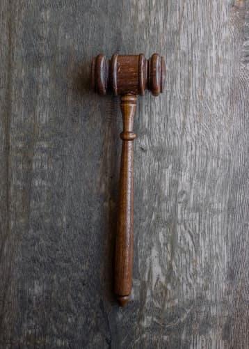 advocat dret mercantil