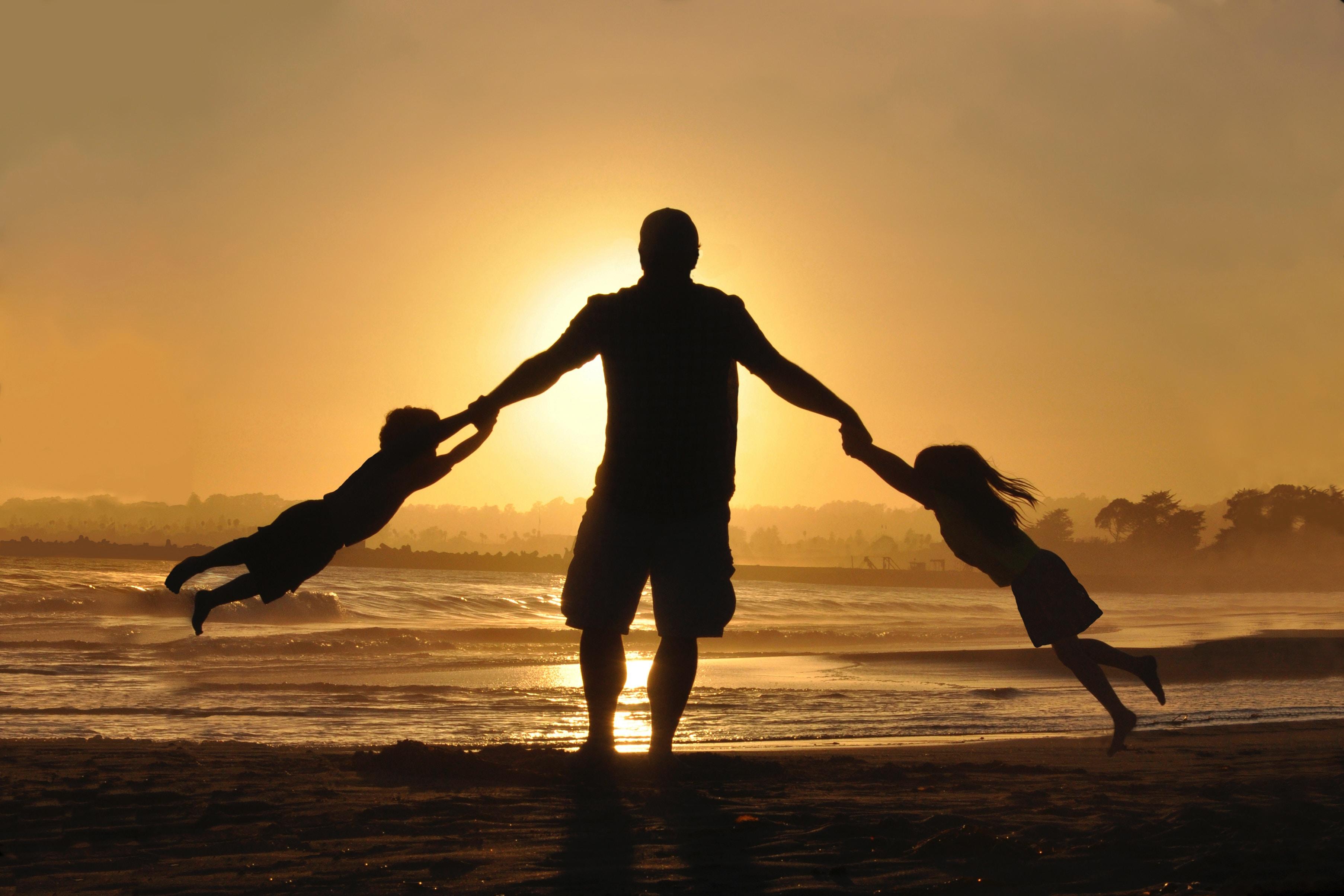 dret de família adopció