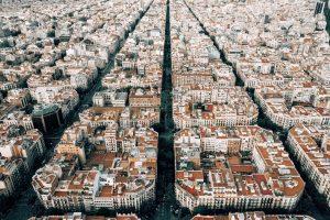dret inmobiliari barcelona