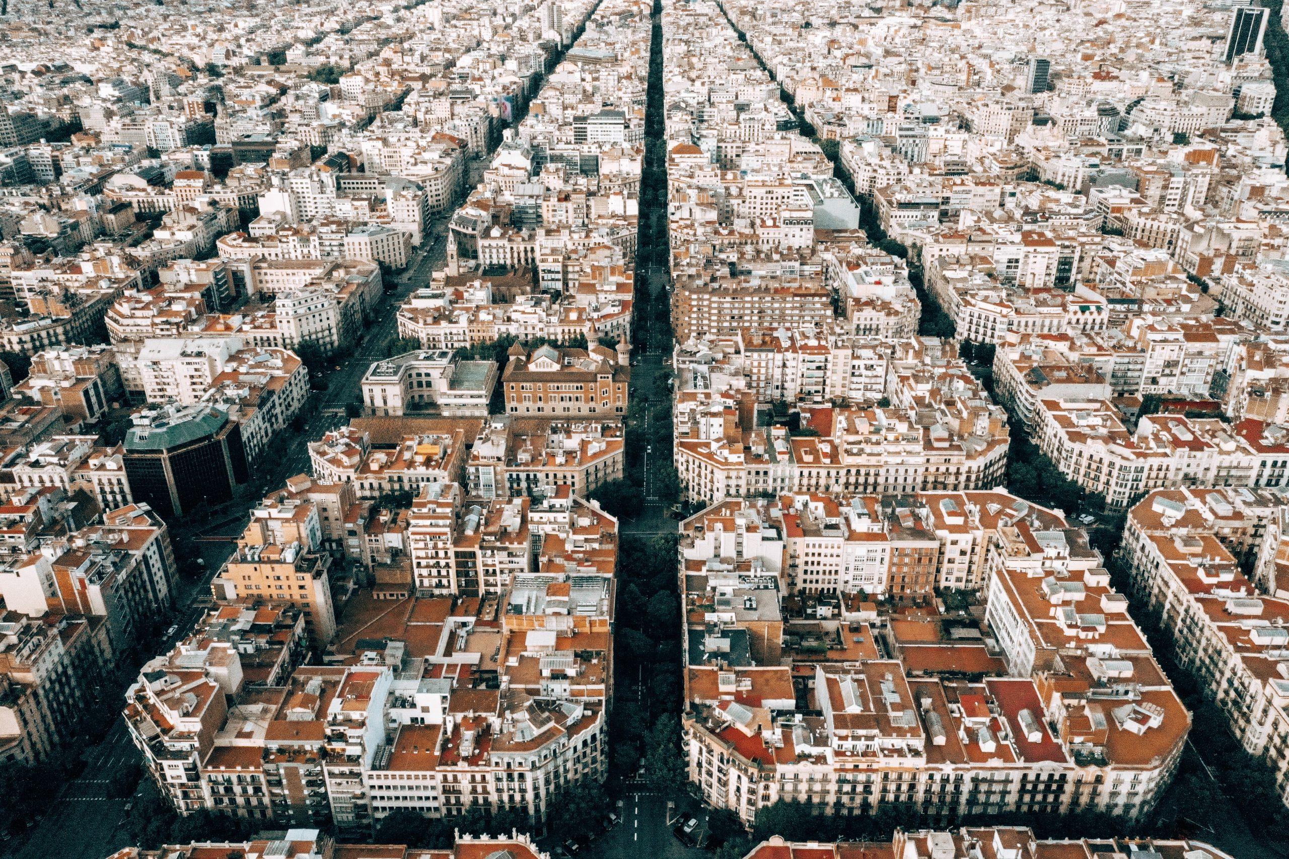 barcelona derecho inmobiliario
