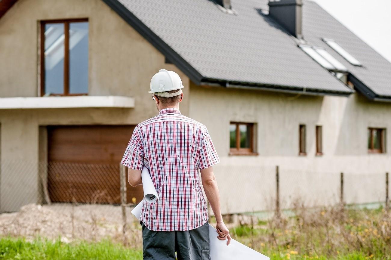 Cómo Reclamar En Caso De Defectos En La Construcción De Una Vivienda
