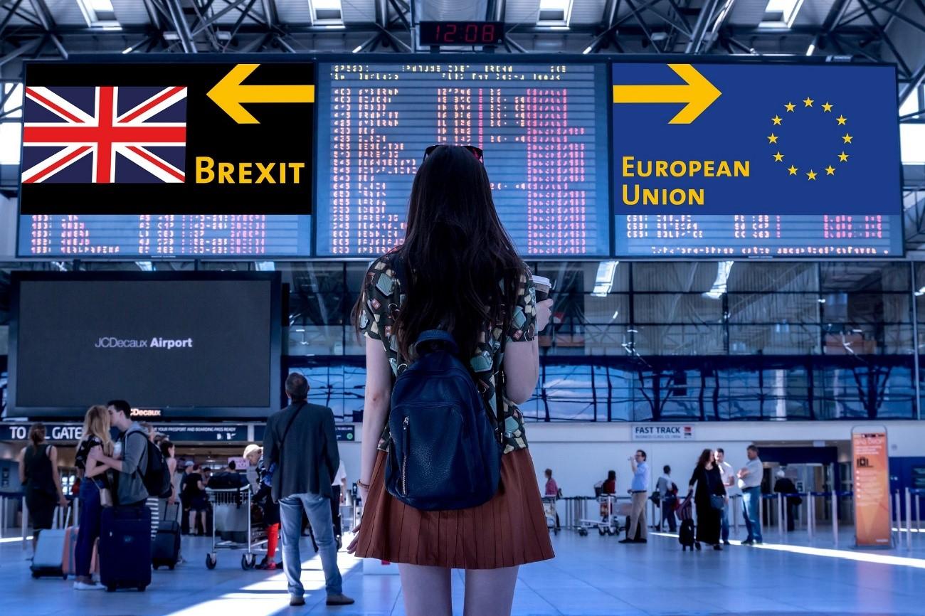 Brexit Tributación Empresas Españolas