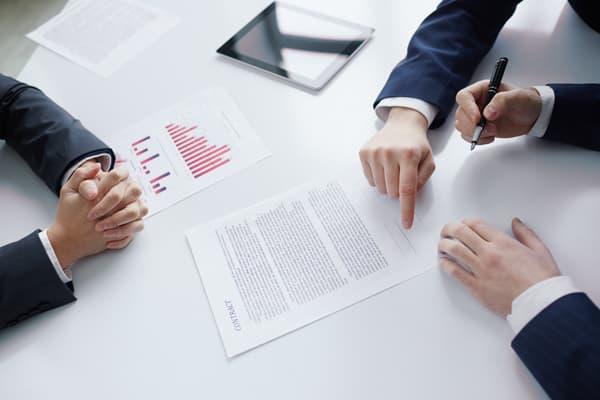 Consells Advocat Per A Futur Client