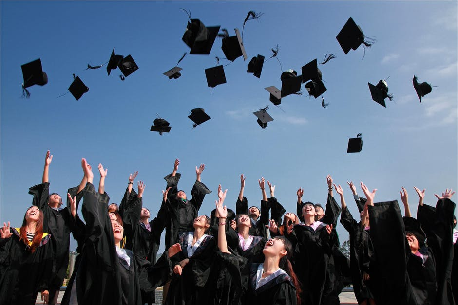 Drets I Deures De L'estudiant Universitari