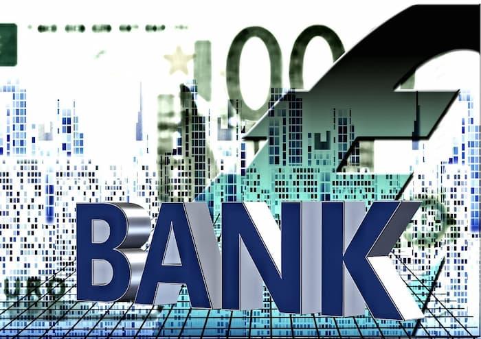 Com Posar Una Reclamació A Un Banc